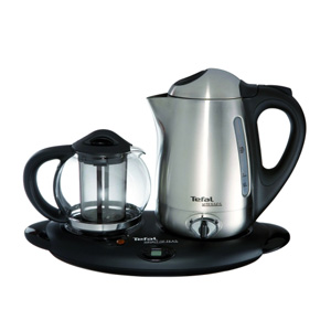 Набор Tefal Spirit of TeaS BK963540