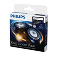 Нож для бритвы Philips RQ11/ 50