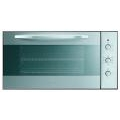 Духовой шкаф Hotpoint-Ariston MR 940.3 (AN)/ HA DECO