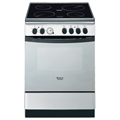 Электроплита Hotpoint-Ariston CE 6V M37 (X) RU/ HA